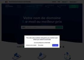 nom-domaine.fr