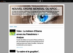 nom666.over-blog.com