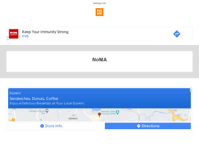noma-jp.com