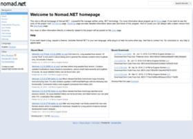 nomad-net.info