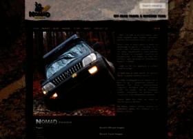 nomad.gr