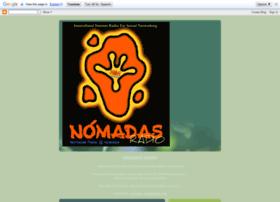 nomadasradio.blogspot.com