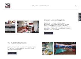 nomadedesign.com