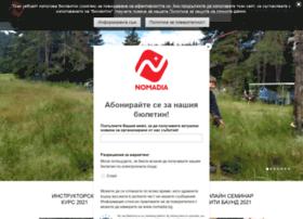 nomadia.bg