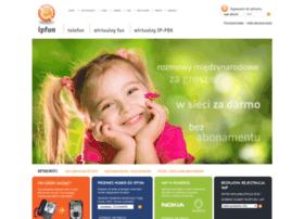 nomadic.com.pl