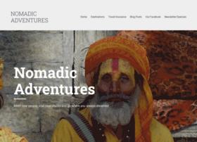 nomadicadventures.co.za
