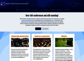 nomadit.co.uk