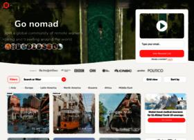 nomadlist.com