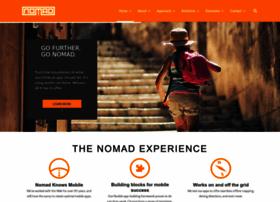 nomadmobileguides.com