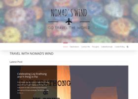 nomadswind.com