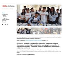 nomala.org