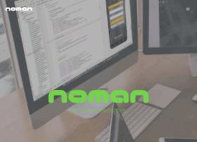 noman.it