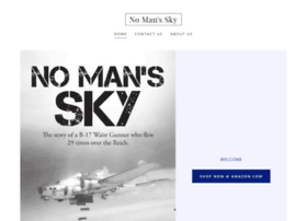 nomanssky.org