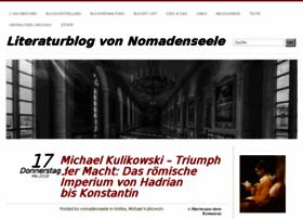 nomasliteraturblog.wordpress.com