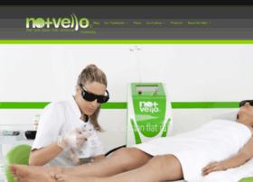 nomasvello.co.uk