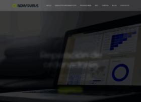 nomasvirus.com