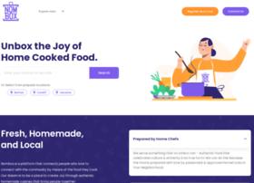 nombox.co.uk