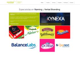 nombra.com