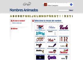 nombres-animados.net
