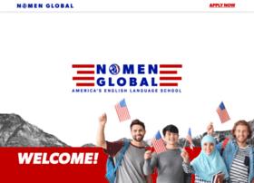 nomenglobal.com