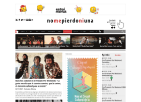 nomepierdoniuna.net