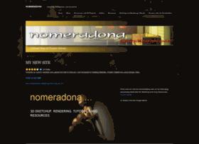 nomeradona.wordpress.com