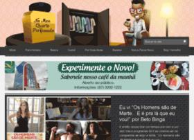 nomeuquartoperfumado.com.br