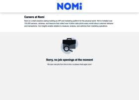nomi.workable.com