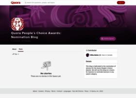 nomination-qpca.quora.com