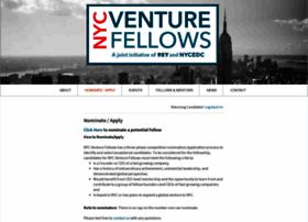 nominations-nycventurefellows.icims.com