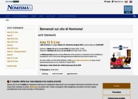 nomisma.bidinside.com