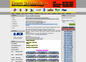 nomorindonesia.com