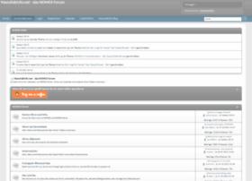 nomos.siteboard.org
