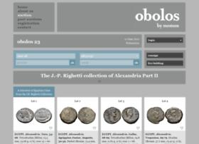 nomosag.com