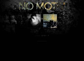 nomotiv.com