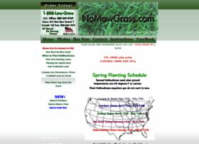 nomowgrass.com