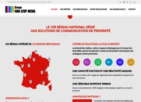 non-stop-media.fr