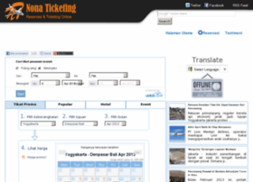 nona-ticketing.blogspot.com