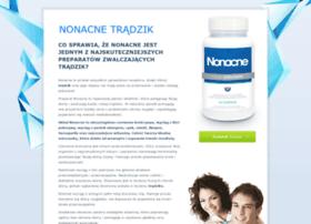 nonacne.com.pl