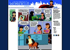 nonadventures.com