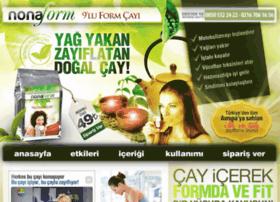 nonaform.com