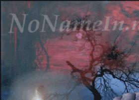 Nonamein.net
