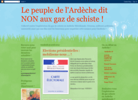 nonaugazschiste-ardeche.blogspot.com