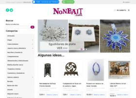 nonbait.com