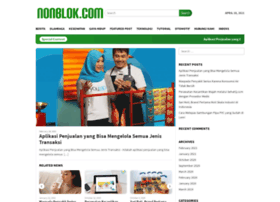 nonblok.com