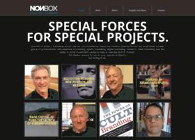 nonboxpdx.com