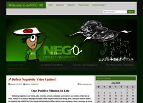 noneg101.com