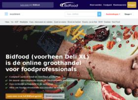 nonfoodprofessionals.nl