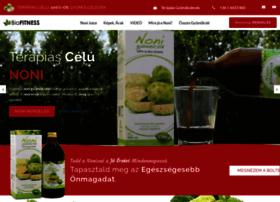 noni-juice.biofitness.hu