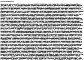 noni-suplementy.pl